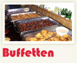 categorie_buffetten