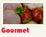 categorie_gourmet