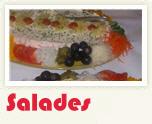 categorie_salades