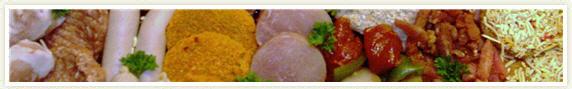 header_gourmet
